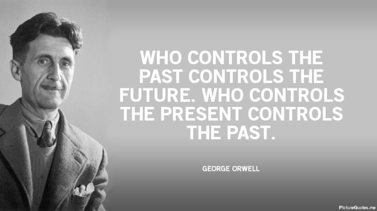 Orwell_quote